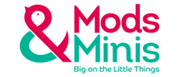 Mods & Minis Children's Fashion Store